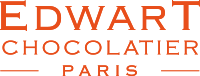 Edwart Chocolatier Paris